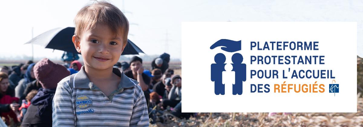 Bannière_plateforme_protestante_accueil_refugies_FEP