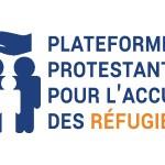Logo_plateforme