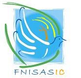 FNISASIC