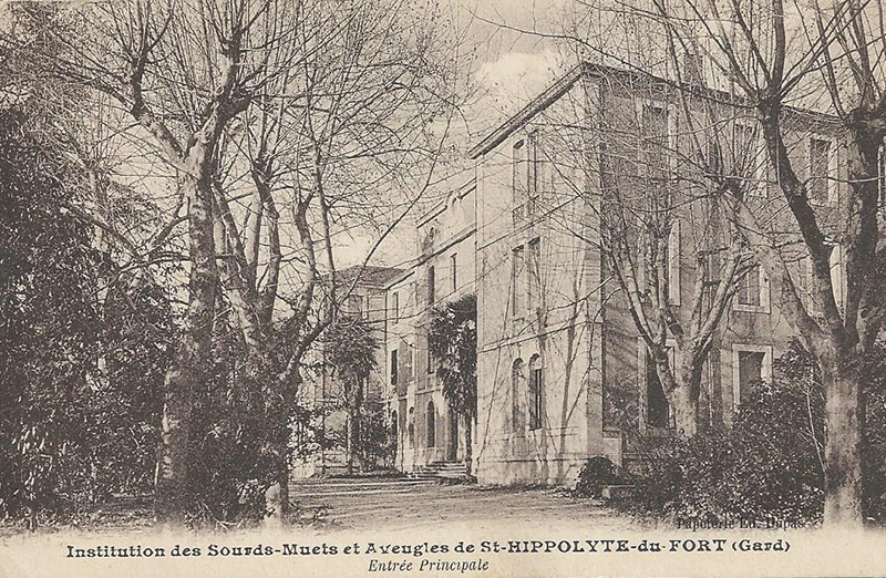 institution_sourds-muets_aveugles_saint-hippolyte-du-fort_800