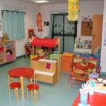 2013.06.10.salle-du-pole-enfance-handicap-innovant en Seine-et-Marne