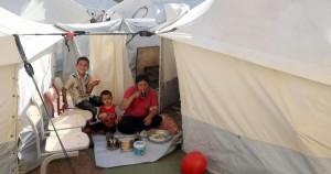 irak_refugies_web_2