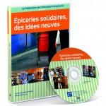 p.4 visuel DVD épiceries solidaires