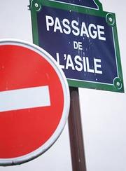 Passage_Asile_300