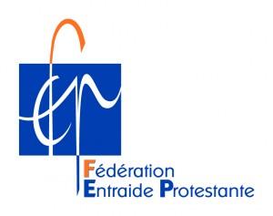logo FEP classique