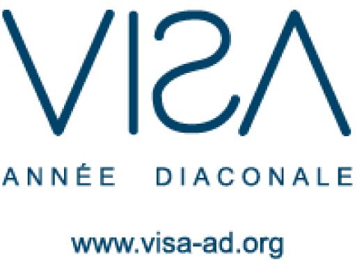 logo visa ad