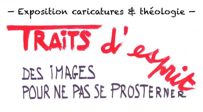 Flyer expo recto v2.pdf