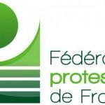 FPF-fin-de-vie
