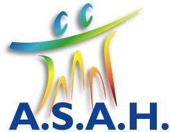 logo_ASAH-FEP-entraide protestante