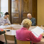 Conseil-de-le-vie-sociale-FEP-FNARS