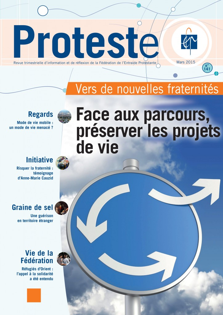 FEP-Proteste-141-Dossier-face-aux-parcours-preserver-les-projets-de-vie