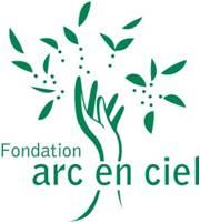 Fondation-arc-en-ciel-FEP-entraide-protestante