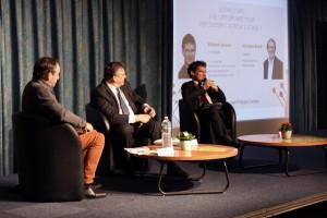 Soirée publique avec Roland Janvier et Jacques Richir / Journées nationales de la FEP