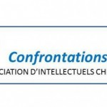 Confrontations-2-520x245