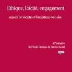 Ethique laicite engagement (2)