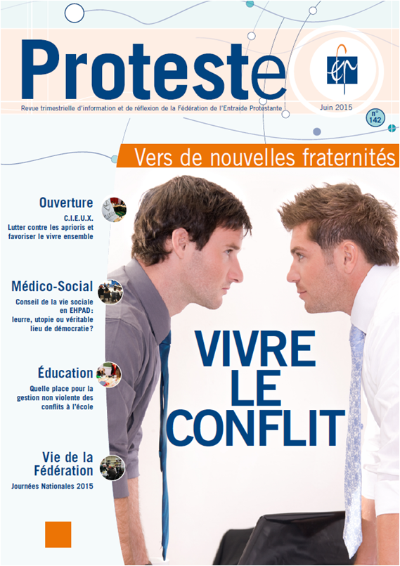 FEP-couverture-Proteste-n°142