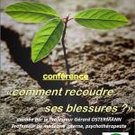 conférence affiche OSTERMANN-APRES-FEP