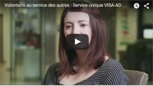 FEP-Fondation-Arc-en-Ciel-Visa-AD-service-civique
