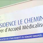 Residence-jeunes-malades-Alzheimer-Association-des-Etablissements-du-Domaine-Emmanuel