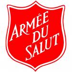 Armee-du-Salut
