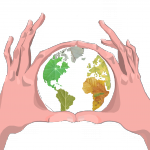 FEP-diaconie-climat-association-Proteste