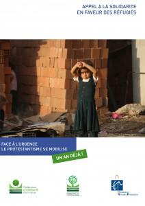 Livret information-réfugiés-FEP-FPF