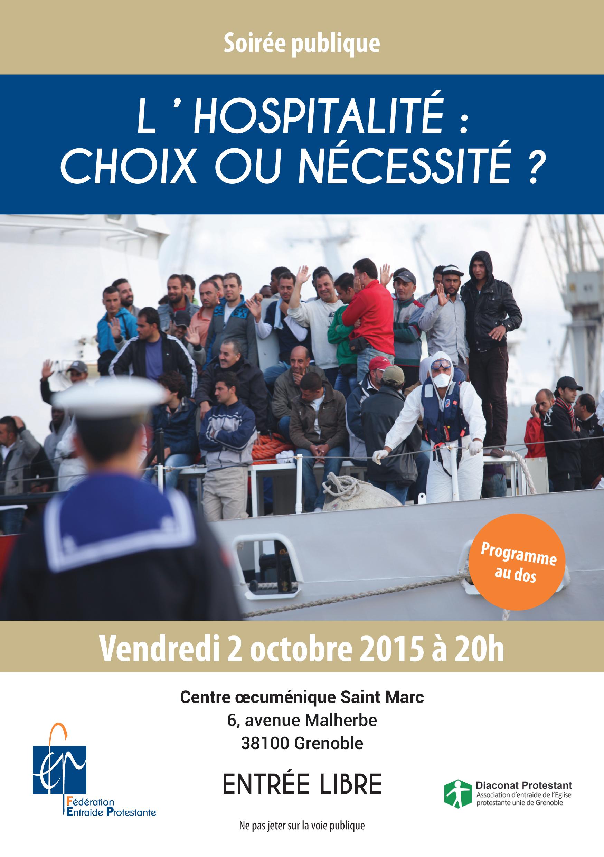Soiree-hospitalite-choix-necessite-granoble-octobre-2015