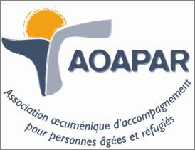 AOAPAR-membre FEP