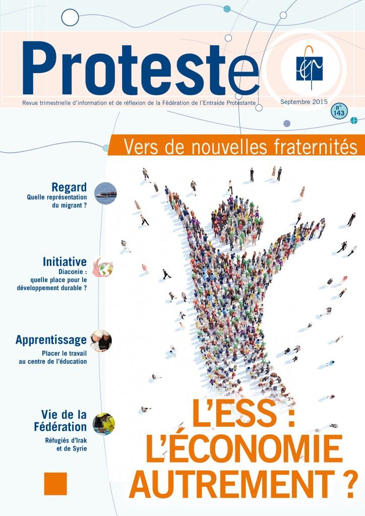 Couv_Proteste 143