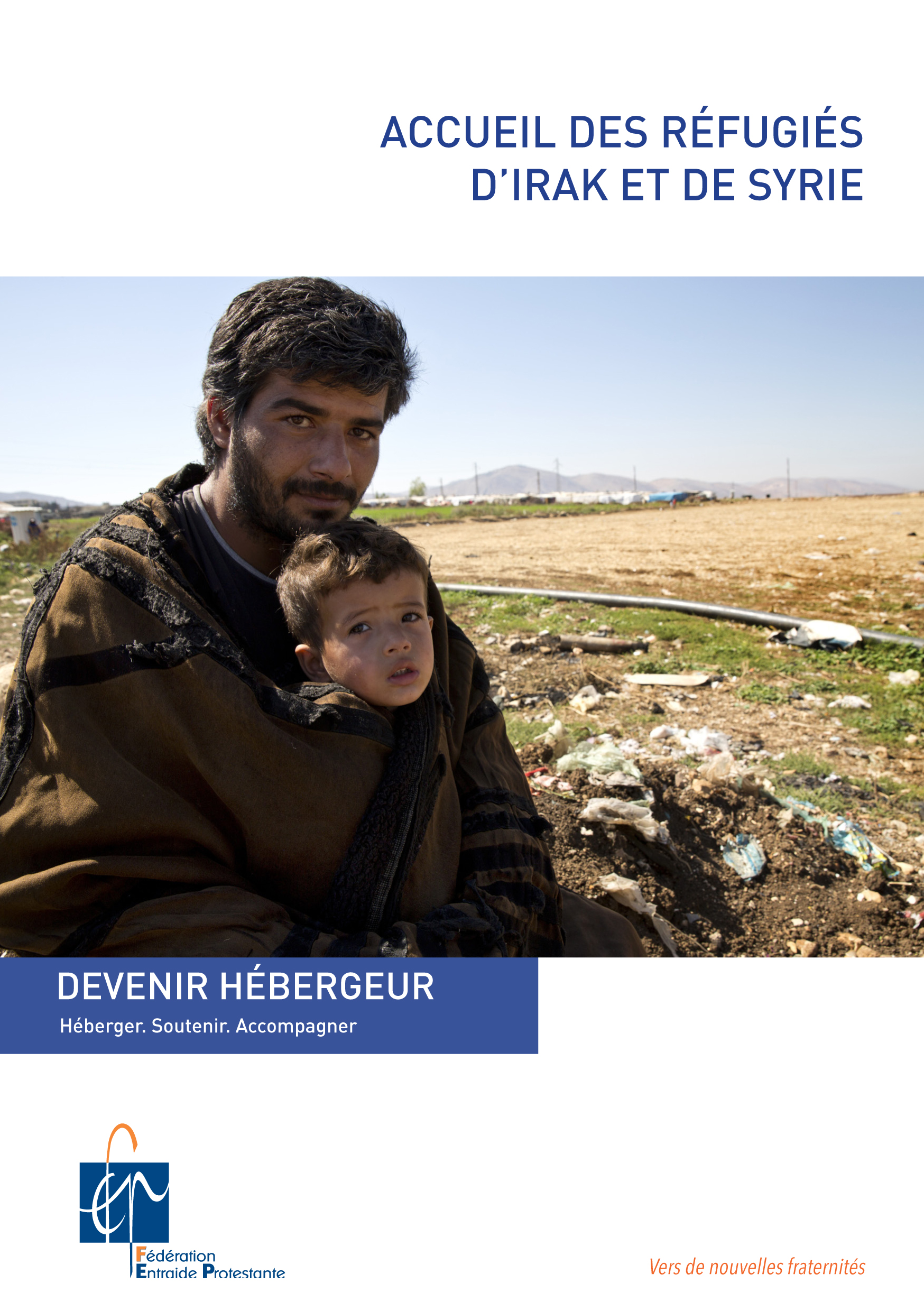 Accueil-refugies-Irak-Syrie-Guide-hebergeurs-couv