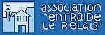csm_Entraide-le-Relais_ef1cab5586