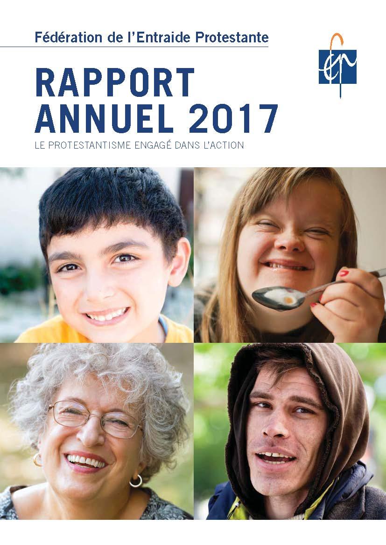 Couv Rapport activité 2017