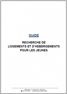FEP-Guide-Logement-hebergement-jeunes-OPL