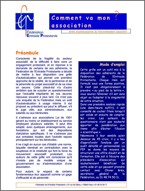 FEP-grille-autoevaluation-comment-va-mon-association