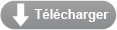 Picto-Telecharger