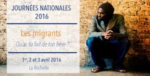 FEP-journees-nationales-2016-les-migrants