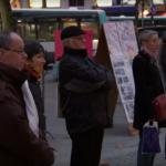 Le-cri-du-silence-documentaire-le-jour-du-seigneur