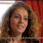Reportage réfugiés_capture