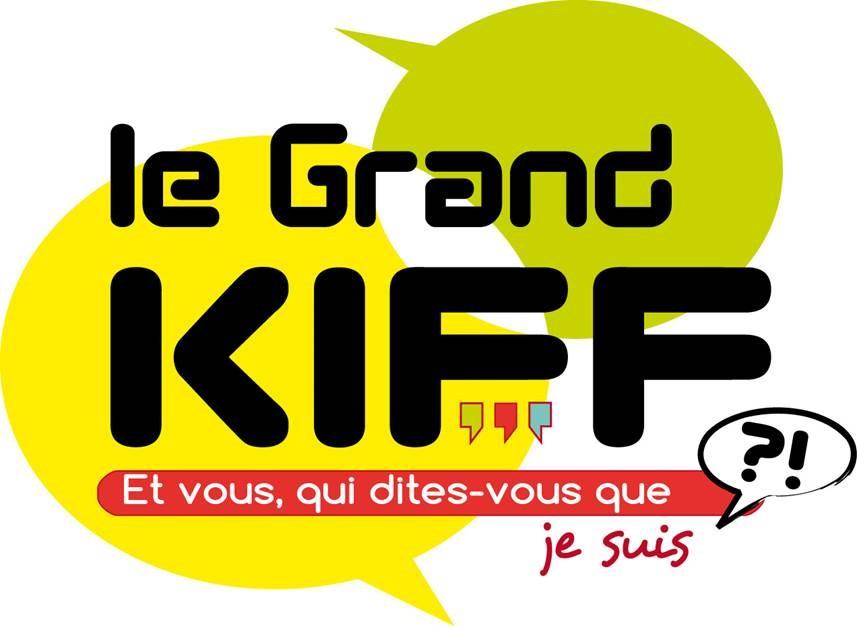 logo_lgk