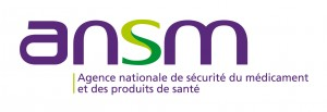 ansm_logo_maxi