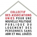 cropped-logo-collectif11