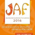 logojaf_01
