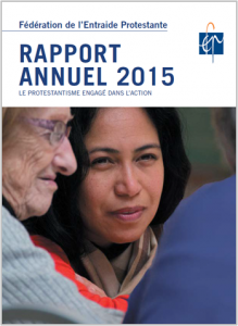 Rapport-annuel-FEP-2015