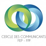 logo_cercle communicants_VF