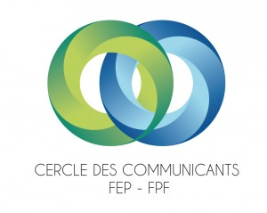 logo_cercle communicants_VF