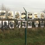 Calais_1