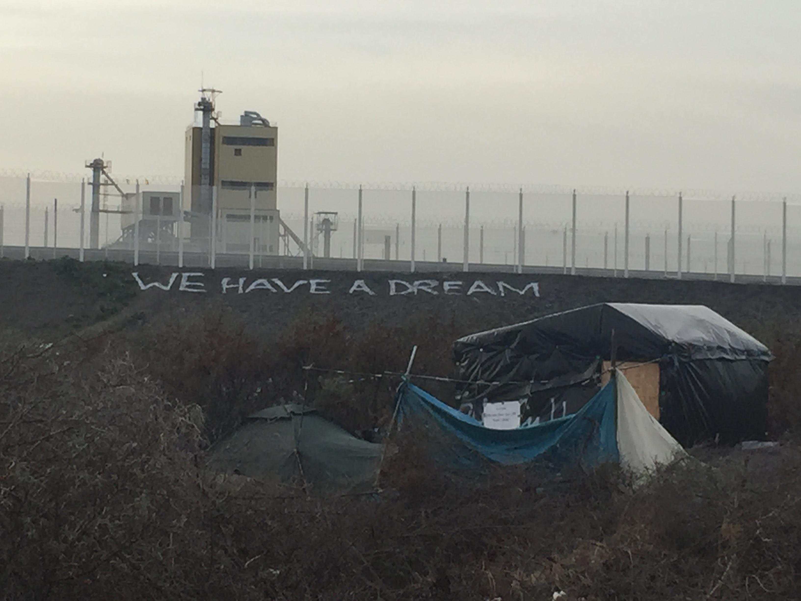 Calais_2