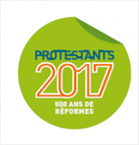 protestants-2017