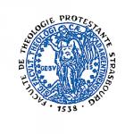 csm_Logo_Fac_theo_pro_rvb_359e8f692d