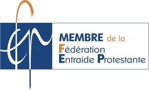 logo_membre_de_la_fep